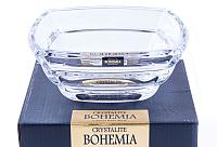 Салатник Bohemia Crystalite Segment 9K7/6KE71/0/99U20/205-169 -