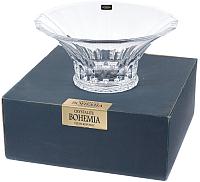 Салатник Bohemia Crystalite Wellington 9K7/6KD66/0/99S37/255-169 -