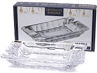 Пепельница Bohemia Crystalite Marble 9K7/7KG98/0/99W24/220-162 -