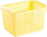 Корзина Violet Лофт / 641030 (2л, лимон) -