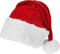Колпак праздничный Белбогемия 91955 -