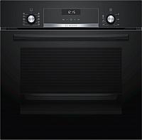 Электрический духовой шкаф Bosch HBJ517YB0R -