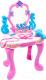 Туалетный столик Xiong Cheng Юная красавица / 008-86 -