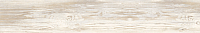 Плитка Zeus Ceramica Gres Legno Bianco ZZXLV1BR (150x900) -