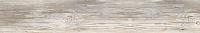 Плитка Zeus Ceramica Gres Legno Grigio ZZXLV8BR (150x900) -
