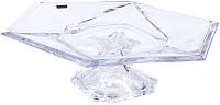 Блюдо Bohemia Crystalite Origami 9K7/6KF88/1/99V36/365-169 -