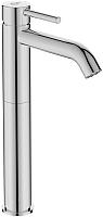 Смеситель Ideal Standard Ceraline BC269AA -