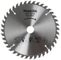 Пильный диск Makita D-45939 -