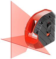 Лазерный уровень ADA Instruments Atom Basic / A00563 -