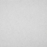 Жидкие обои Silk Plaster Мастер-Шелк MS-118 -