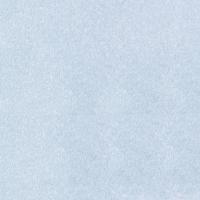 Жидкие обои Silk Plaster Мастер-Шелк MS-166 -