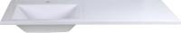 Умывальник Misty Гавана 100 D L / 5212100 -