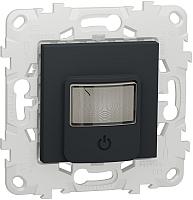 Датчик движения Schneider Electric Unica NU552554 -
