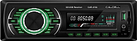 Бездисковая автомагнитола Calcell CAR-475U -