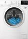 Стиральная машина Electrolux EW6S4R26W -