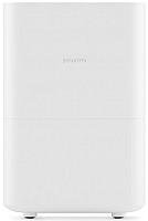 Традиционный увлажнитель воздуха Xiaomi SmartMi Evaporative Humidifier 2 / CJXJSQ02ZM -