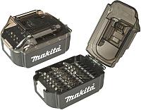 Набор бит Makita B-68323 -