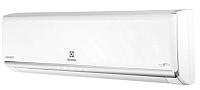 Сплит-система Electrolux EACS/I-24HAV/N8-19Y (R32) -