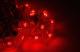 Светодиодная гирлянда Neon-Night LED Galaxy Bulb String 331-302 (10м, красный) -