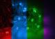 Светодиодная гирлянда Neon-Night LED Galaxy Bulb String 331-329 (10м, мультиколор) -