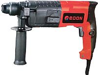 Перфоратор Edon RH-20/650 -