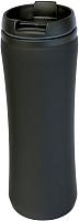 Термокружка Utta Miora 5004.02 (черный) -