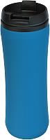 Термокружка Utta Miora 5004.03 (синий) -