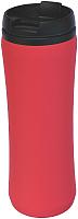 Термокружка Utta Miora 5004.05 (красный) -