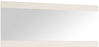 Зеркало интерьерное Anrex Linate Typ 121 (белый) -