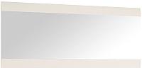 Зеркало интерьерное Anrex Linate Typ 122 (белый) -