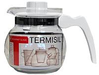 Заварочный чайник Termisil CDEP100A (белый) -