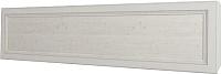 Полка Anrex Monako 1D (сосна винтаж) -
