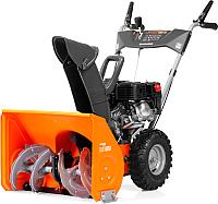 Снегоуборщик Daewoo Power Dast 6060 (33022) -