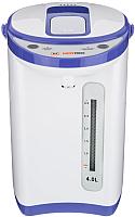 Термопот Hottek HT-973-100 -
