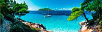 Картина Orlix Пляж Кастания / CA-12475 -