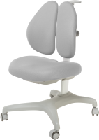 Кресло растущее FunDesk Bello II (серый) -
