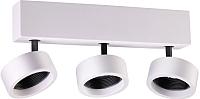 Точечный светильник Novotech Lenti 358204 -
