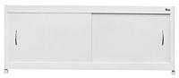 Экран для ванны Emmy Бланка 170 -
