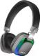 Наушники-гарнитура Sven AP-B510MV Bluetooth (черный) -
