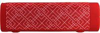Портативная колонка Sven PS-115 (красный) -