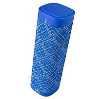 Портативная колонка Sven PS-115 (синий) -