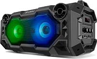 Портативная колонка Sven PS-500 (черный) -