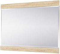 Зеркало интерьерное Anrex Oskar (дуб санремо) -