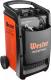 Пуско-зарядное устройство Wester BOOST540 / 577640 -