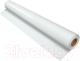 Пленка для ламинирования D&A art 317ммx200м, 38мкм (глянец) -