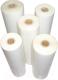 Пленка для ламинирования D&A art 635ммx25м, 250мкм (глянец) -