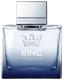 Туалетная вода Antonio Banderas King of Seduction (50мл) -