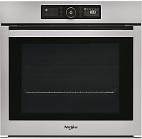 Электрический духовой шкаф Whirlpool AKZ9 6220 IX -