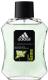 Туалетная вода Adidas Pure Game (100мл) -