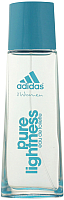 Туалетная вода Adidas Pure Lightness (50мл) -